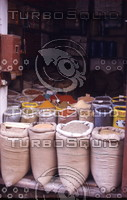 Morocco 046 Fes spice store.jpg
