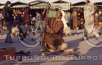 Morocco 092 Jemaa El Fna snake charmer.jpg