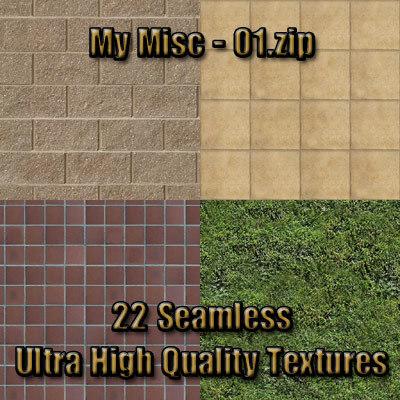 My-Misc---01.jpg