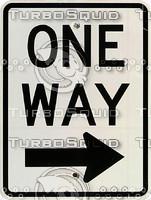 One_way_sign.jpg