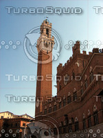 Palazzo Pubblico and Tower, Siena 0419.JPG
