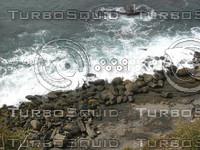 Rocky Beach 01.JPG