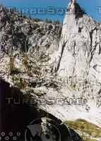 Sequoia Rocks tm.jpg