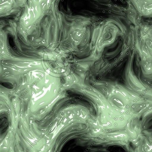 Slime03.jpg