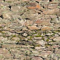 Stone Wall4 - 1700 x 1700