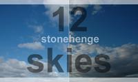 Stonehenge_skies.zip