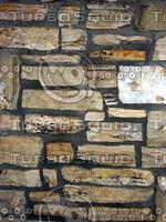 Stonework 0093.JPG
