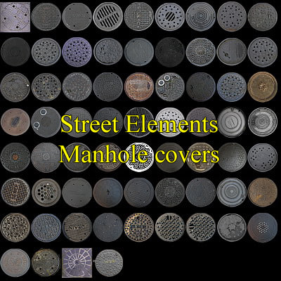 Street_Elements_manhole_covers.jpg