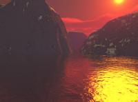 Sunset1.bmp