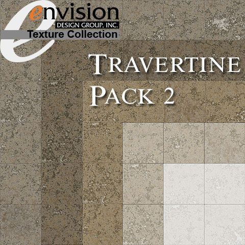 Travertine Main.jpg