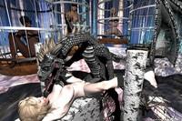 Why Dragons want Virgins.jpg