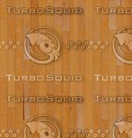 Wood_Floor.jpg
