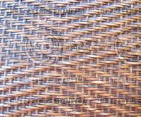 Brownish Bamboo-type Surface