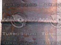barrel texture 2.jpg
