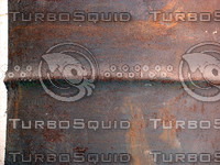 barrel texture 3s.jpg