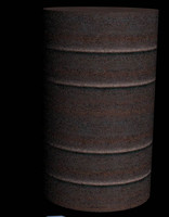 barrel3ctiles.jpg