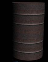 barrel3ctiles.jpg