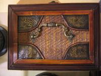 box wood top.JPG