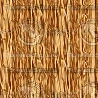 brushwood_tiles.jpg
