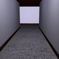 Carpet_01.zip