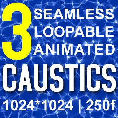 caustics01.jpg