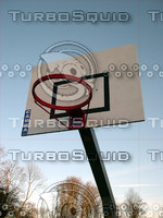 chris-braibant-basket-hoop001.jpg
