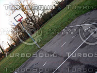 chris-braibant-basket-hoop002.jpg