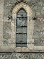 church window 23.jpg