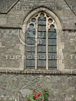 church window 24.jpg