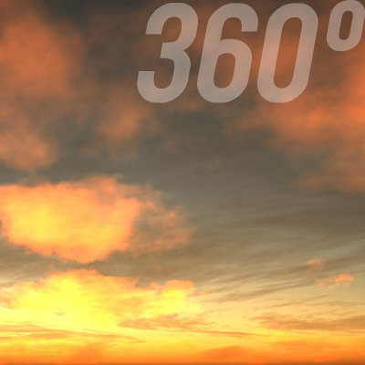 classic_sunset_thumb1.jpg