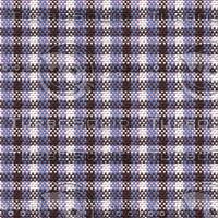 cloth tile18mc.jpg