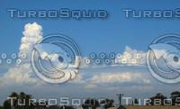 cloud 1929.jpg