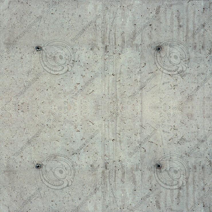 concrete_1_preview.jpg