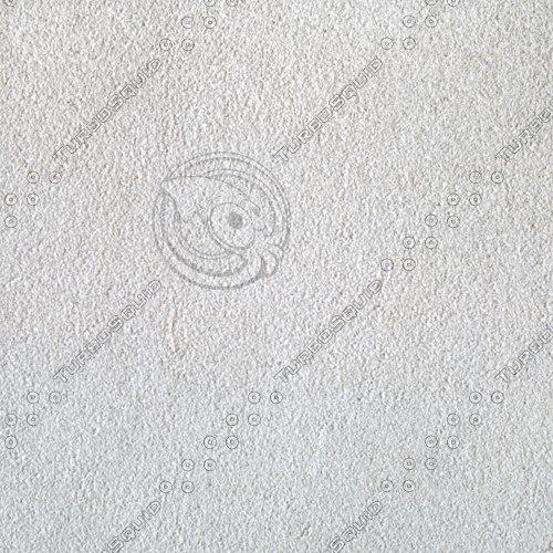 concrete_2_preview.jpg