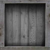crate-grey-01.jpg