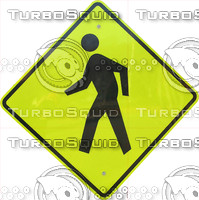 crossing_sign.jpg