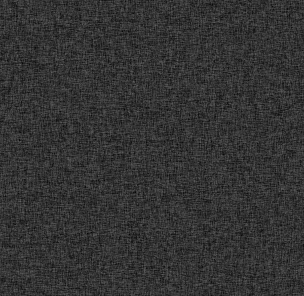 dark denim texture.jpg