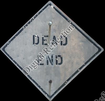 dead_end_thumb.jpg