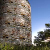 stones2-chris-braibant.jpg