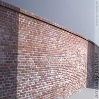 Bricks 02
