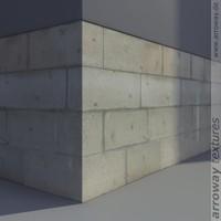 Bricks 05