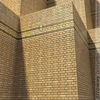 Bricks 06