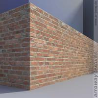 Bricks 20