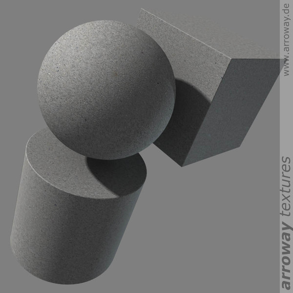demo_concrete 01.jpg