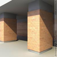 Tiles 01
