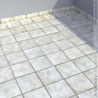 Tiles 02