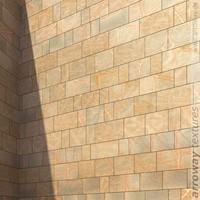 Tiles 04