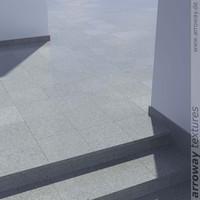 Tiles 05
