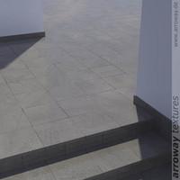 Tiles 06