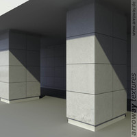 Tiles 07